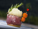 catering service Oliva