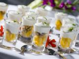 Gandia caterers