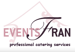 Catering Fran
