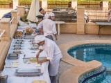 wedding catering in la Safor