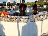 catering service in la Safor